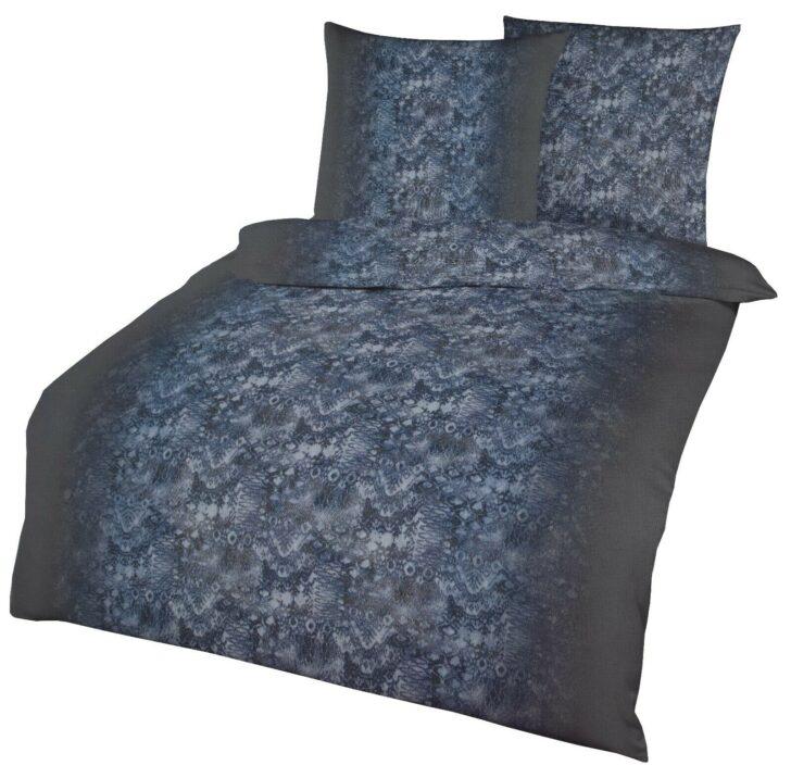 Medium Size of Lustige Bettwäsche 155x220 T Shirt Sprüche T Shirt Wohnzimmer Lustige Bettwäsche 155x220