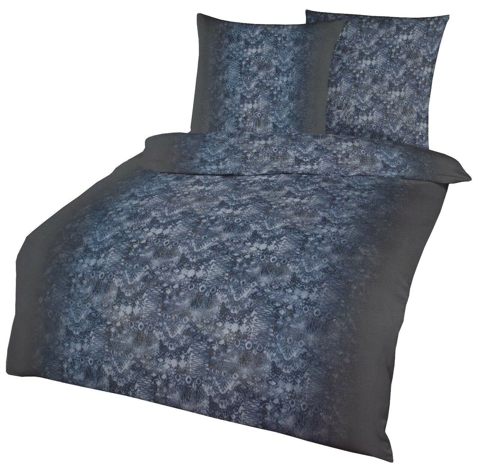 Full Size of Lustige Bettwäsche 155x220 T Shirt Sprüche T Shirt Wohnzimmer Lustige Bettwäsche 155x220