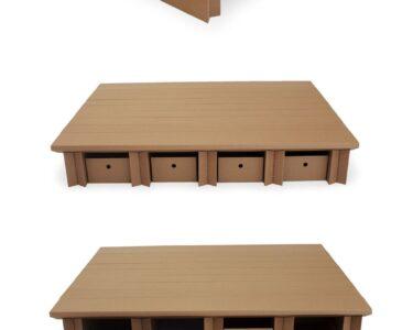 Pappbett Ikea Wohnzimmer Ikea Pappbett Bett Dream 150 Sofa Mit Schlaffunktion Miniküche Küche Kaufen Kosten Betten 160x200 Modulküche Bei