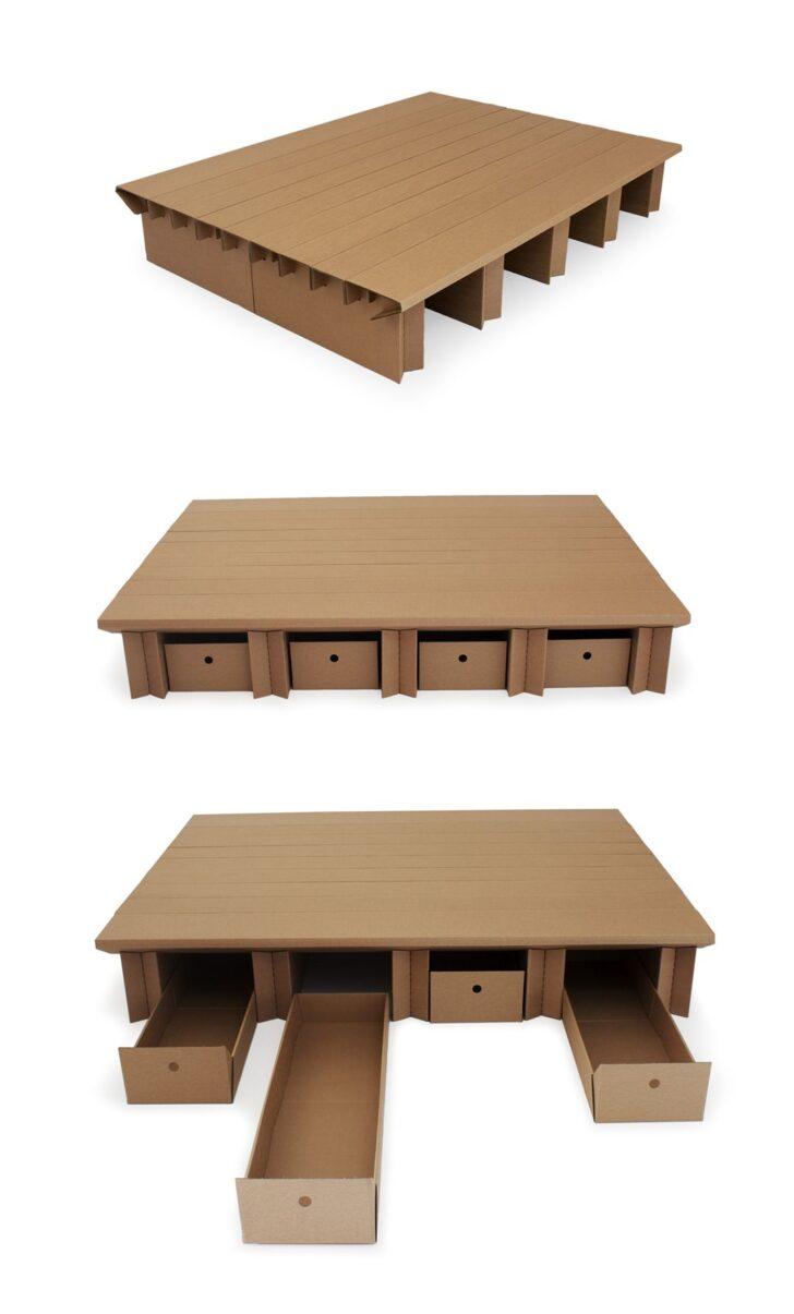 Medium Size of Ikea Pappbett Bett Dream 150 Sofa Mit Schlaffunktion Miniküche Küche Kaufen Kosten Betten 160x200 Modulküche Bei Wohnzimmer Pappbett Ikea