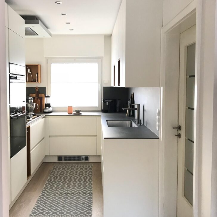 Medium Size of Küche Industriedesign Obi Einbauküche Eiche U Form Eckunterschrank Kaufen Ikea Mini Mit E Geräten Günstig Sitzgruppe Singleküche Kühlschrank Wohnzimmer Küche Klapptisch