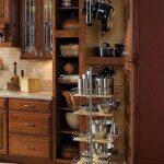 Aufbewahrungsideen Küche Wohnzimmer Woods Tpfe Und Pfannen Aufbewahrungsideen Zur Organisation Ihrer Aluminium Verbundplatte Küche Kleine Einbauküche Auf Raten Wasserhahn Wandanschluss Ohne