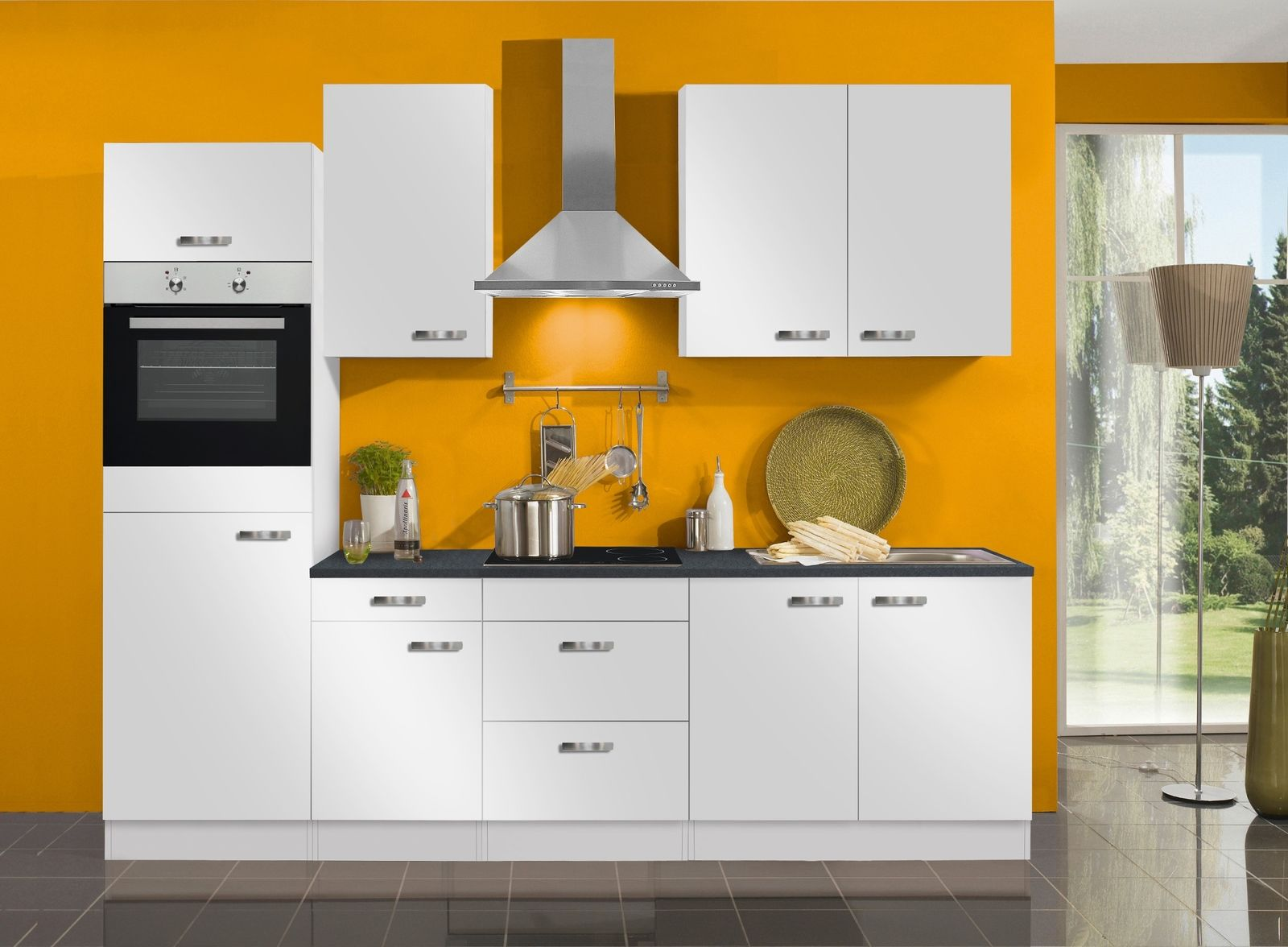 Full Size of Schrankküche Ikea Gebraucht Kchen Mehr Als 10000 Angebote Gebrauchte Küche Verkaufen Einbauküche Regale Kaufen Betten Kosten Gebrauchtwagen Bad Kreuznach Wohnzimmer Schrankküche Ikea Gebraucht