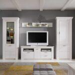 Ikea Wohnwand Grau Landhausstil Wei Nazarm Genial Kche Kosten Küche Wohnzimmer Kaufen Modulküche Miniküche Betten 160x200 Sofa Mit Schlaffunktion Bei Wohnzimmer Wohnwand Ikea