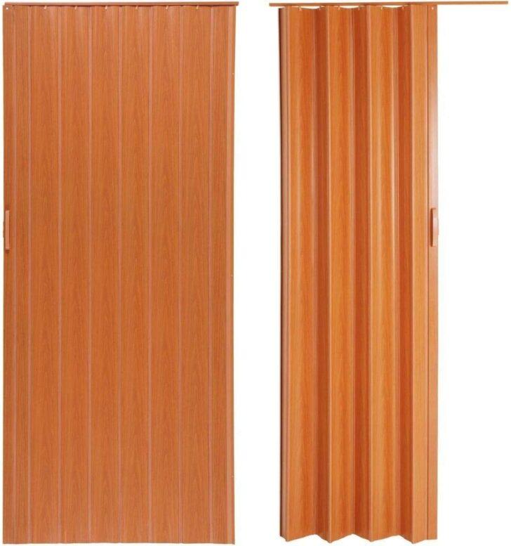 Medium Size of Falttr Alternative Raumtrennung 84x202cm Paravent Garten Wohnzimmer Paravent Hornbach