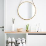Ikea Hauswirtschaftsraum Planen Wohnzimmer Ikea Hauswirtschaftsraum Planen Hack Mit Dem Bissa Schuhschrank Einfaches Diy Blog Küche Kostenlos Bad Modulküche Betten Bei Miniküche Selber Online Kleines