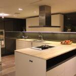 Bad Abverkauf Küchen Regal Inselküche Wohnzimmer Bulthaup Küchen Abverkauf österreich