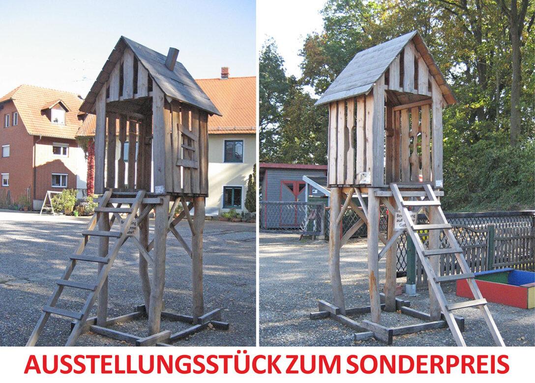 Large Size of Spielturm Abverkauf Holzland Kohn Ihr Holzberater Zwischen Freising Und Landshut Kinderspielturm Garten Inselküche Bad Wohnzimmer Spielturm Abverkauf