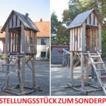 Spielturm Abverkauf Holzland Kohn Ihr Holzberater Zwischen Freising Und Landshut Kinderspielturm Garten Inselküche Bad Wohnzimmer Spielturm Abverkauf