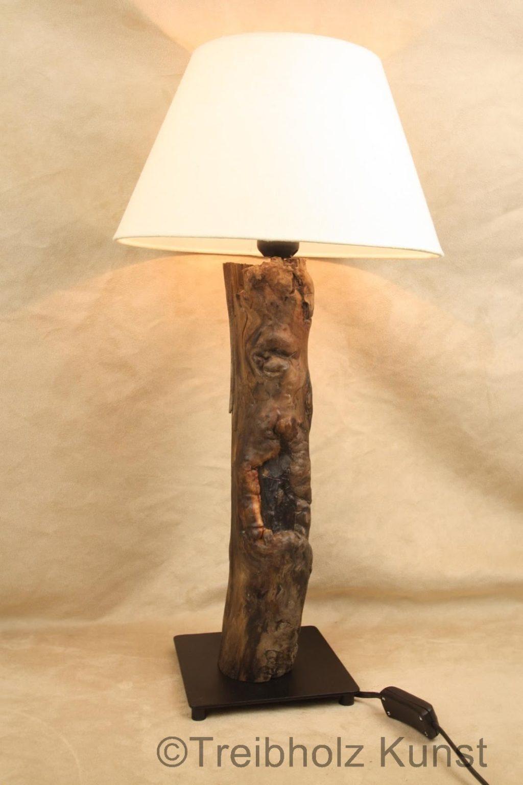 Full Size of Wohnzimmer Beleuchtung Selber Bauen Indirekte Leuchte Lampe Machen Holz Led Selbst Velux Fenster Einbauen Deckenlampe Schlafzimmer Schrankwand Pendelleuchte Wohnzimmer Wohnzimmer Lampe Selber Bauen