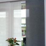 Modern Vorhänge Vorhnge Gardinen Im Wohnzimmer Neu Dezene Grau Wei Bett Design Deckenleuchte Schlafzimmer Küche Weiss Moderne Bilder Fürs Duschen Holz Wohnzimmer Modern Vorhänge
