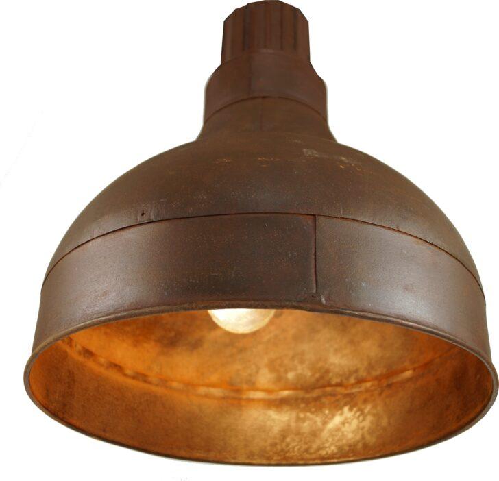 Medium Size of Wohnzimmer Deckenlampe Küche Deckenlampen Modern Industrial Schlafzimmer Esstisch Bad Für Wohnzimmer Deckenlampe Industrial