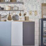 Ikea Kche 100 Euro 22 Schnes Konzept Wei Holz Küche Kosten Chesterfield Sofa Gebraucht Gebrauchte Regale Einbauküche Fenster Kaufen Modulküche Betten Wohnzimmer Schrankküche Ikea Gebraucht