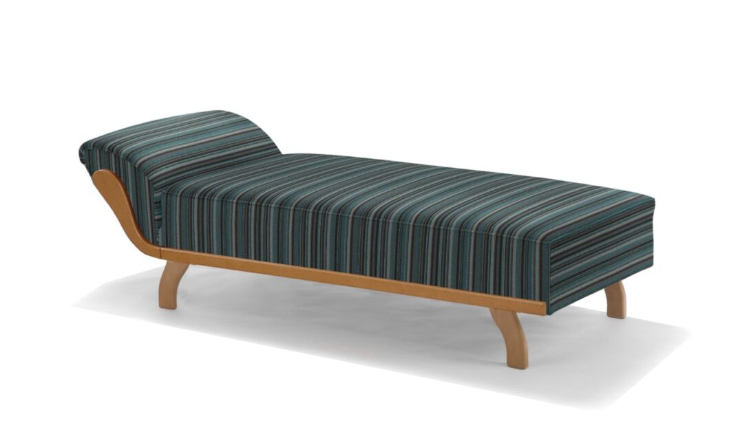 Large Size of Mokumuku Franz Kaufen Bullfrog Sessel Sofa Ecksofa Französische Betten Fertig Wohnzimmer Mokumuku Franz
