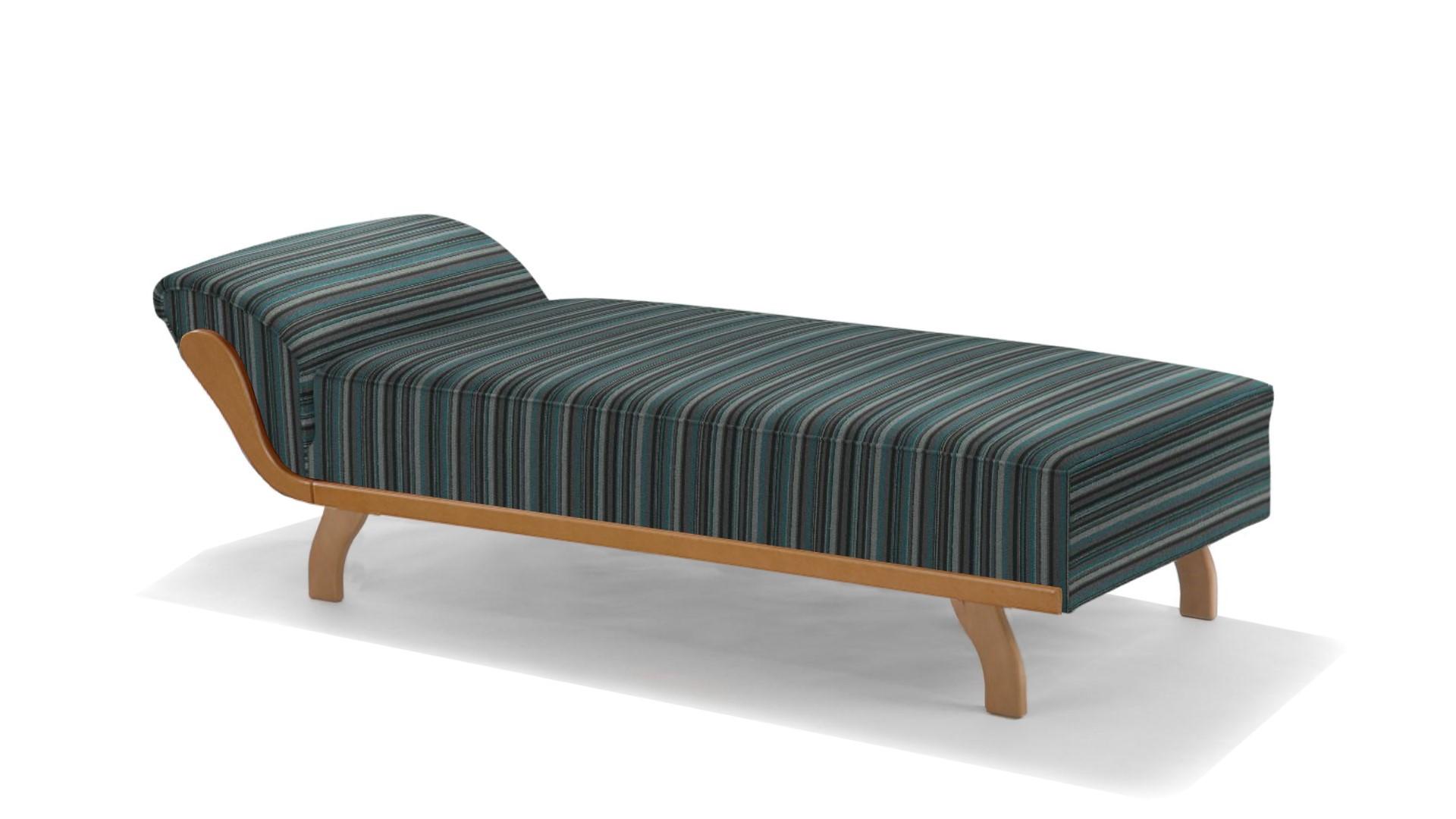 Full Size of Mokumuku Franz Kaufen Bullfrog Sessel Sofa Ecksofa Französische Betten Fertig Wohnzimmer Mokumuku Franz