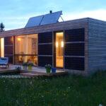 Cocoon Modulküche Tiny House Bayern Steuereinnahmen Aus Der Grunderwerbsteuer Holz Ikea Wohnzimmer Cocoon Modulküche