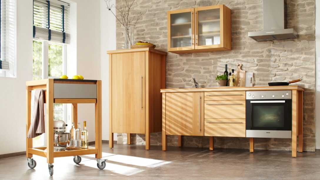 Large Size of Cocoon Modulküche Ikea Modulkche Cokaufen Vipp Preise Kche Holz Wohnzimmer Cocoon Modulküche