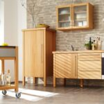Cocoon Modulküche Ikea Modulkche Cokaufen Vipp Preise Kche Holz Wohnzimmer Cocoon Modulküche