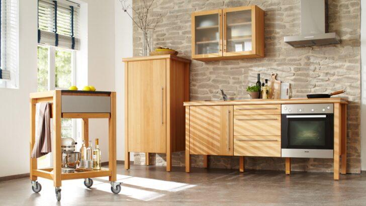 Medium Size of Cocoon Modulküche Ikea Modulkche Cokaufen Vipp Preise Kche Holz Wohnzimmer Cocoon Modulküche