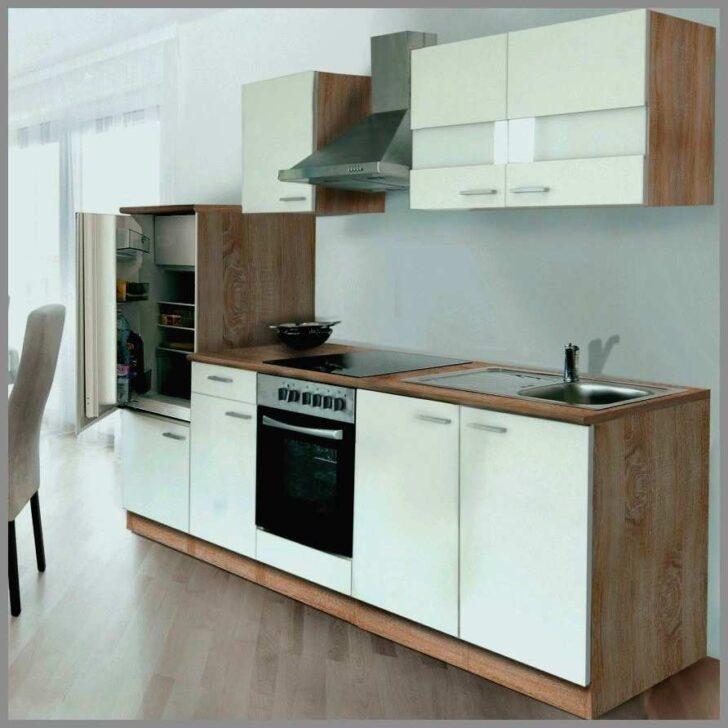 Medium Size of Kchen 2 Wahl Ikea Miniküche Modulküche Küche Kosten Betten 160x200 Stengel Kaufen Mit Kühlschrank Singleküche E Geräten Sofa Schlaffunktion Bei Wohnzimmer Singleküche Ikea Miniküche