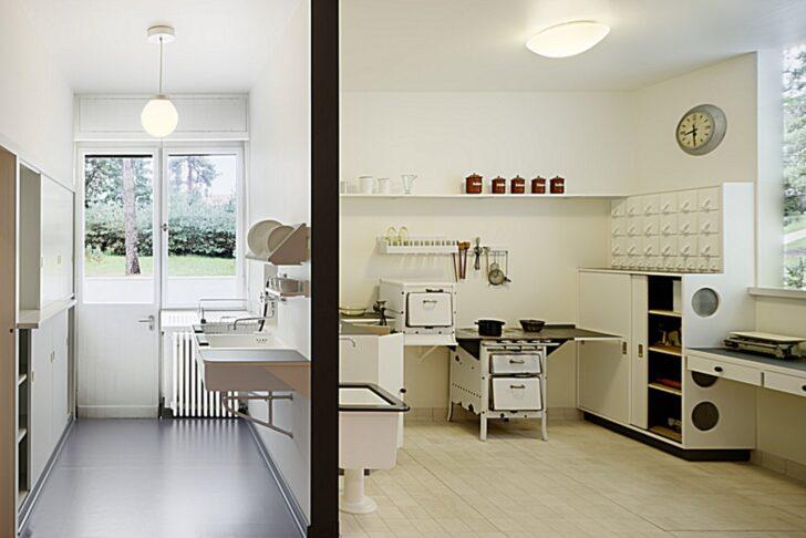 Medium Size of Bauhaus Kuchen Fenster Wohnzimmer Bauhaus Küchenrückwand