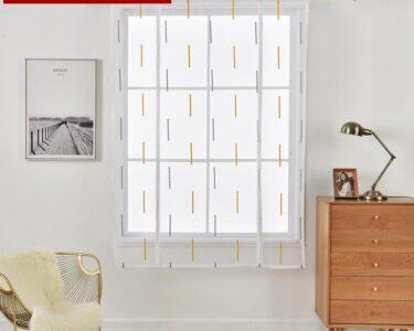Küchenfenster Gardinen Wohnzimmer Küchenfenster Gardinen Kaffee Kurz Vorhnge Meteor Dusche Kchenschrank Schlafzimmer Für Die Küche Wohnzimmer Scheibengardinen Fenster