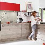 Miele Komplettküche Küche Wohnzimmer Miele Komplettküche