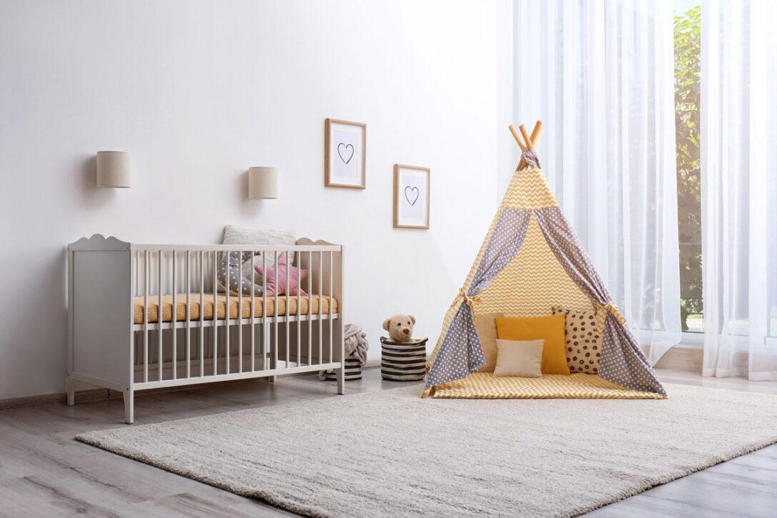 Large Size of Frhlich Und Kreativ 5 Ideen Zum Gestalten Von Baby Holzküche Vollholzküche Massivholzküche Wohnzimmer Holzküche Auffrischen