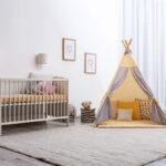 Frhlich Und Kreativ 5 Ideen Zum Gestalten Von Baby Holzküche Vollholzküche Massivholzküche Wohnzimmer Holzküche Auffrischen