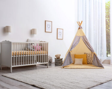 Holzküche Auffrischen Wohnzimmer Frhlich Und Kreativ 5 Ideen Zum Gestalten Von Baby Holzküche Vollholzküche Massivholzküche
