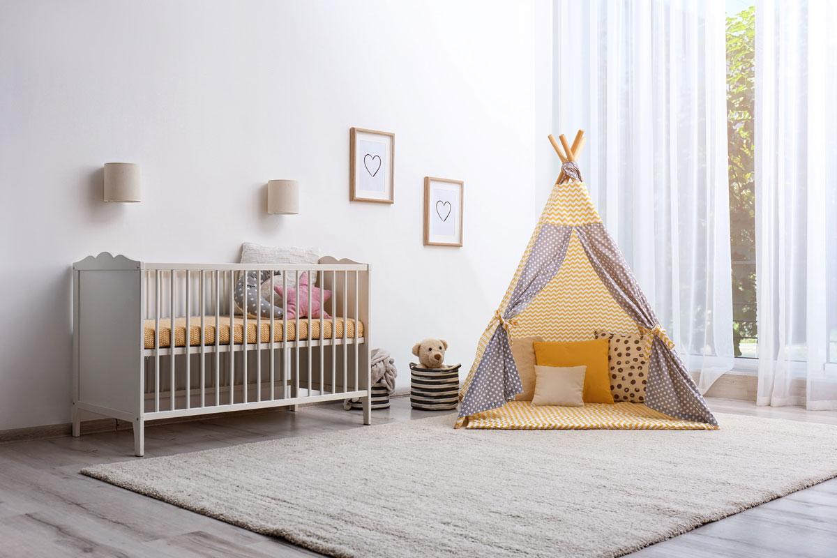Full Size of Frhlich Und Kreativ 5 Ideen Zum Gestalten Von Baby Holzküche Vollholzküche Massivholzküche Wohnzimmer Holzküche Auffrischen