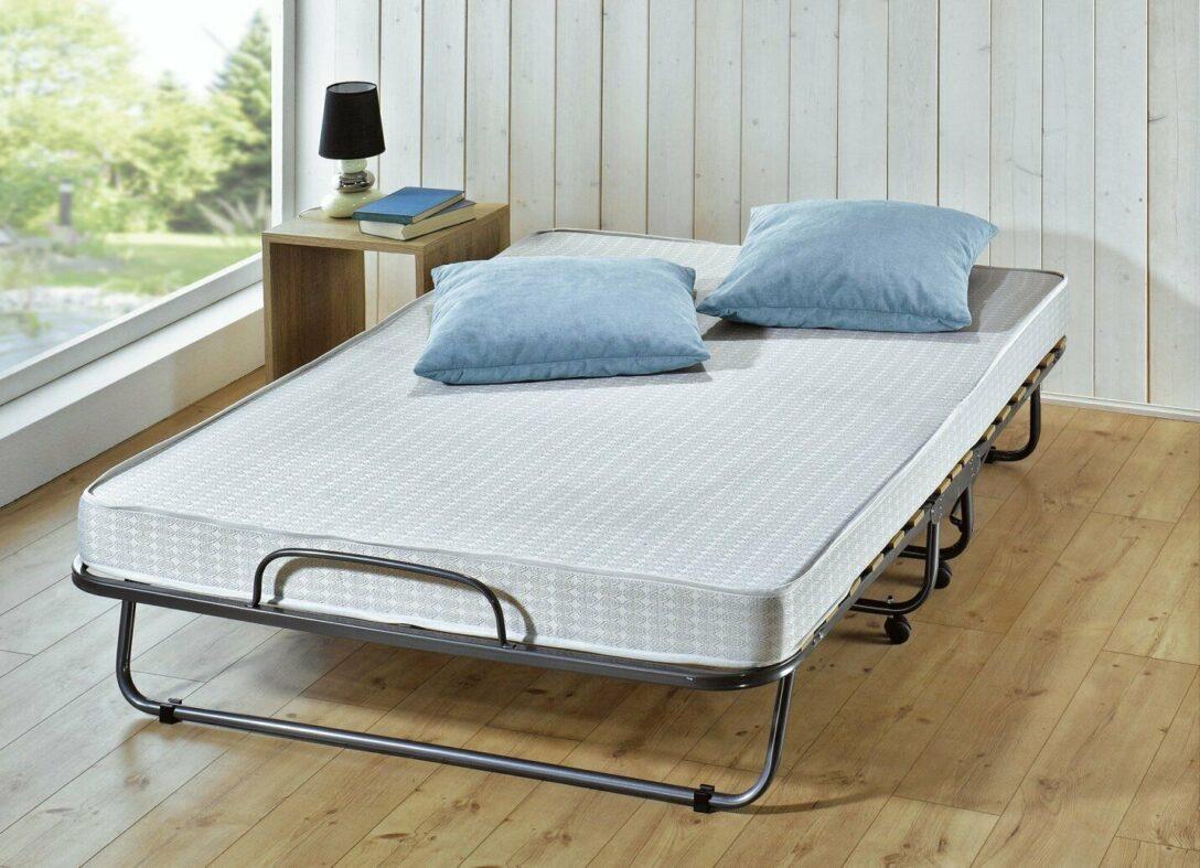 Large Size of Klappbares Doppelbett Bett Bauen Gstebett Klappbar Klappbett Falltbett Klappmatratze Schlafsofa Ausklappbares Wohnzimmer Klappbares Doppelbett