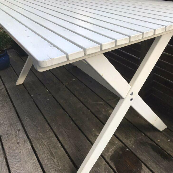 Medium Size of Gartenliege Ikea Tisch Garten Wei Holz Ngs In Wandsbek Sofa Schlaffunktion Küche Kosten Betten Bei Kaufen 160x200 Wohnzimmer Gartenliege Ikea