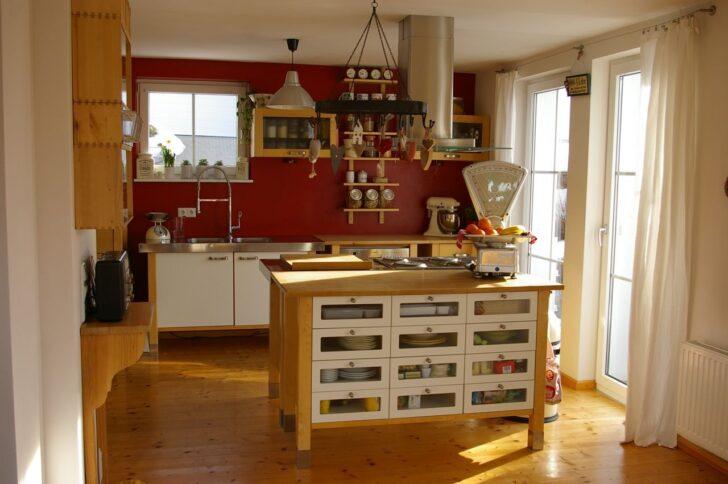 Medium Size of Küche Ikea Kosten Betten 160x200 Miniküche Modulküche Schrankküche Sofa Mit Schlaffunktion Kaufen Bei Wohnzimmer Schrankküche Ikea Värde