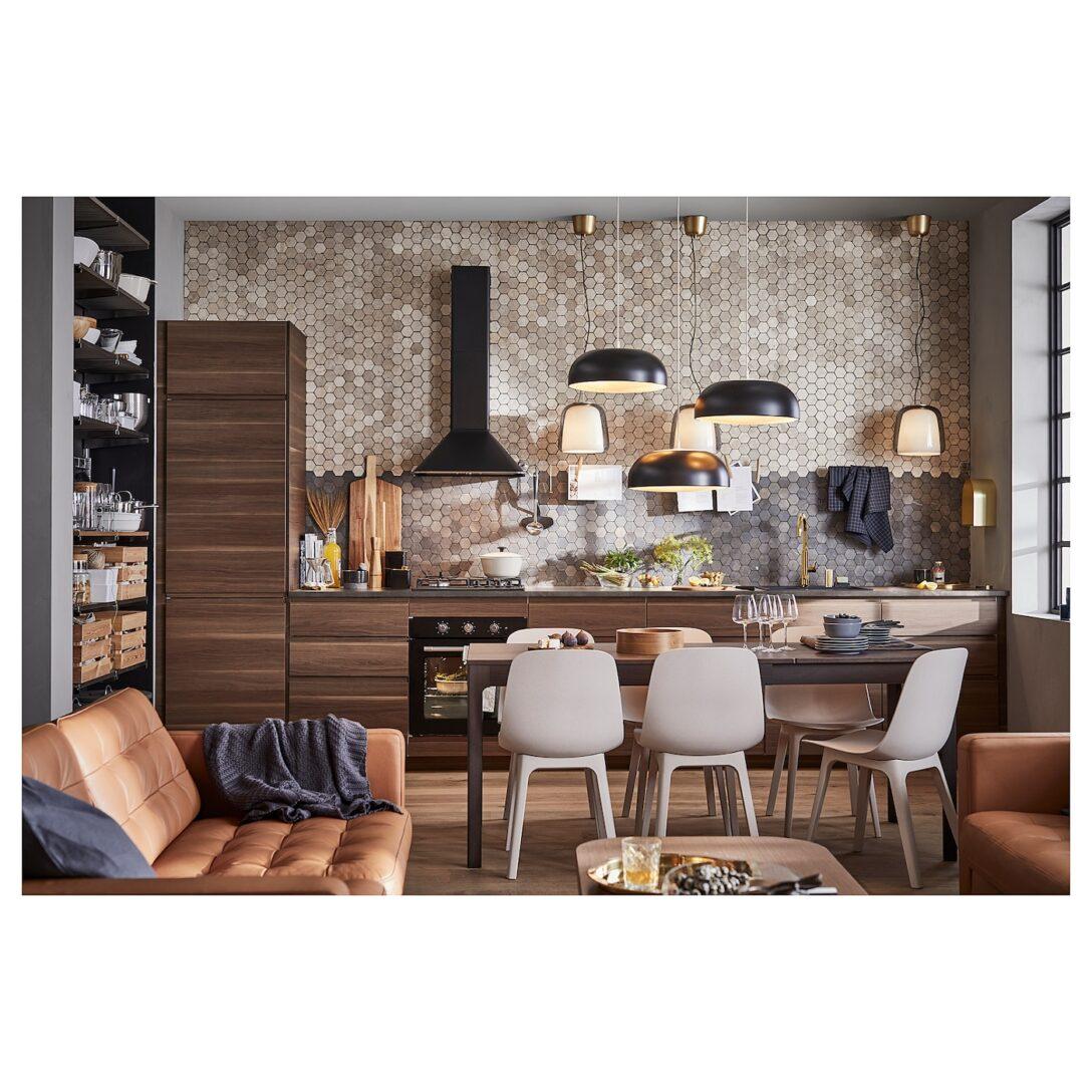 Large Size of Ekbacken Arbeitsplatte Betonmuster Küche Kaufen Ikea Sofa Mit Schlaffunktion Betonoptik Kosten Betten Bei 160x200 Miniküche Modulküche Bad Sideboard Wohnzimmer Arbeitsplatte Betonoptik Ikea