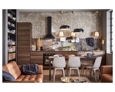 Arbeitsplatte Betonoptik Ikea Wohnzimmer Ekbacken Arbeitsplatte Betonmuster Küche Kaufen Ikea Sofa Mit Schlaffunktion Betonoptik Kosten Betten Bei 160x200 Miniküche Modulküche Bad Sideboard