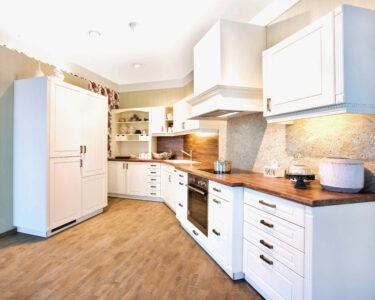 Wanddeko Küche Modern Wohnzimmer Buro Deko Ideen Led Deckenleuchte Küche Singleküche Mit Kühlschrank Ikea Kosten Billig Scheibengardinen Bauen Buche Armaturen Planen Gardine Kaufen