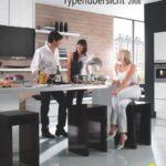 Typenbersicht 2008 Von Nolte Kchen Schlafzimmer Küche Küchen Regal Betten Wohnzimmer Nolte Küchen Glasfront