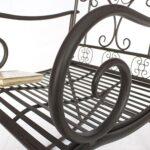 Garten Schaukelstuhl Metall Dandibo Gartenstuhl Stuhl Landhausstil Kinderspielturm Spielturm Whirlpool Aufblasbar Kinderspielhaus Sichtschutz Wpc Spielgeräte Wohnzimmer Garten Schaukelstuhl Metall