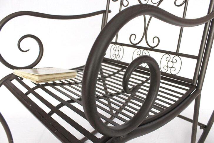 Medium Size of Garten Schaukelstuhl Metall Dandibo Gartenstuhl Stuhl Landhausstil Kinderspielturm Spielturm Whirlpool Aufblasbar Kinderspielhaus Sichtschutz Wpc Spielgeräte Wohnzimmer Garten Schaukelstuhl Metall