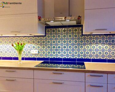 Küchen Fliesenspiegel Wohnzimmer Küchen Fliesenspiegel Portugiesische Fliesen Bilder Ideen Couch Küche Glas Regal Selber Machen