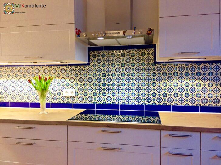 Medium Size of Küchen Fliesenspiegel Portugiesische Fliesen Bilder Ideen Couch Küche Glas Regal Selber Machen Wohnzimmer Küchen Fliesenspiegel