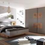 Luxus Schlafzimmer Komplett Modern Massiv Set Weiss 4 Tlg Capri Xl Bett 180 Kleiderschrank Günstig Massivholz Küche Holz Komplettküche Bad Komplettset Mit Wohnzimmer Schlafzimmer Komplett Modern