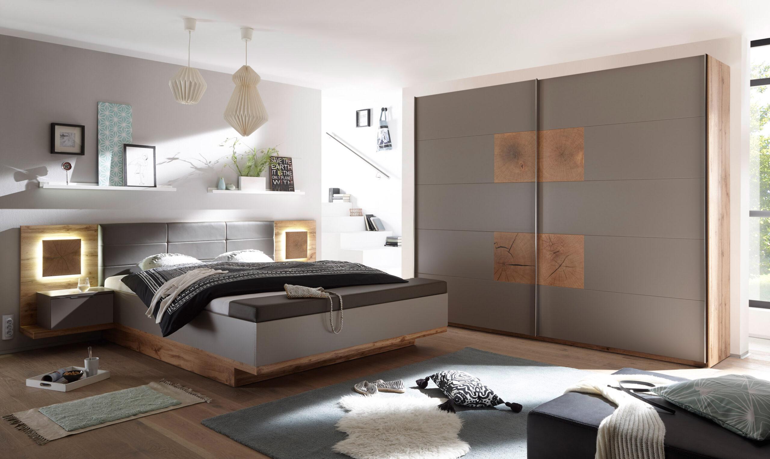 Full Size of Luxus Schlafzimmer Komplett Modern Massiv Set Weiss 4 Tlg Capri Xl Bett 180 Kleiderschrank Günstig Massivholz Küche Holz Komplettküche Bad Komplettset Mit Wohnzimmer Schlafzimmer Komplett Modern