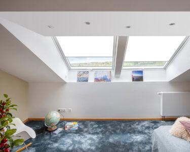 Velux Scharnier Wohnzimmer Velux Fenster Ersatzteile Kaufen Preise Rollo Einbauen