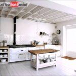 Küche Shabby Wohnzimmer Küche Shabby Hngeschrank Kche Chic Meuble Cuisine Youtube Modulküche Ikea Barhocker Kosten Umziehen Bodenbelag Mit E Geräten Günstig Beistellregal