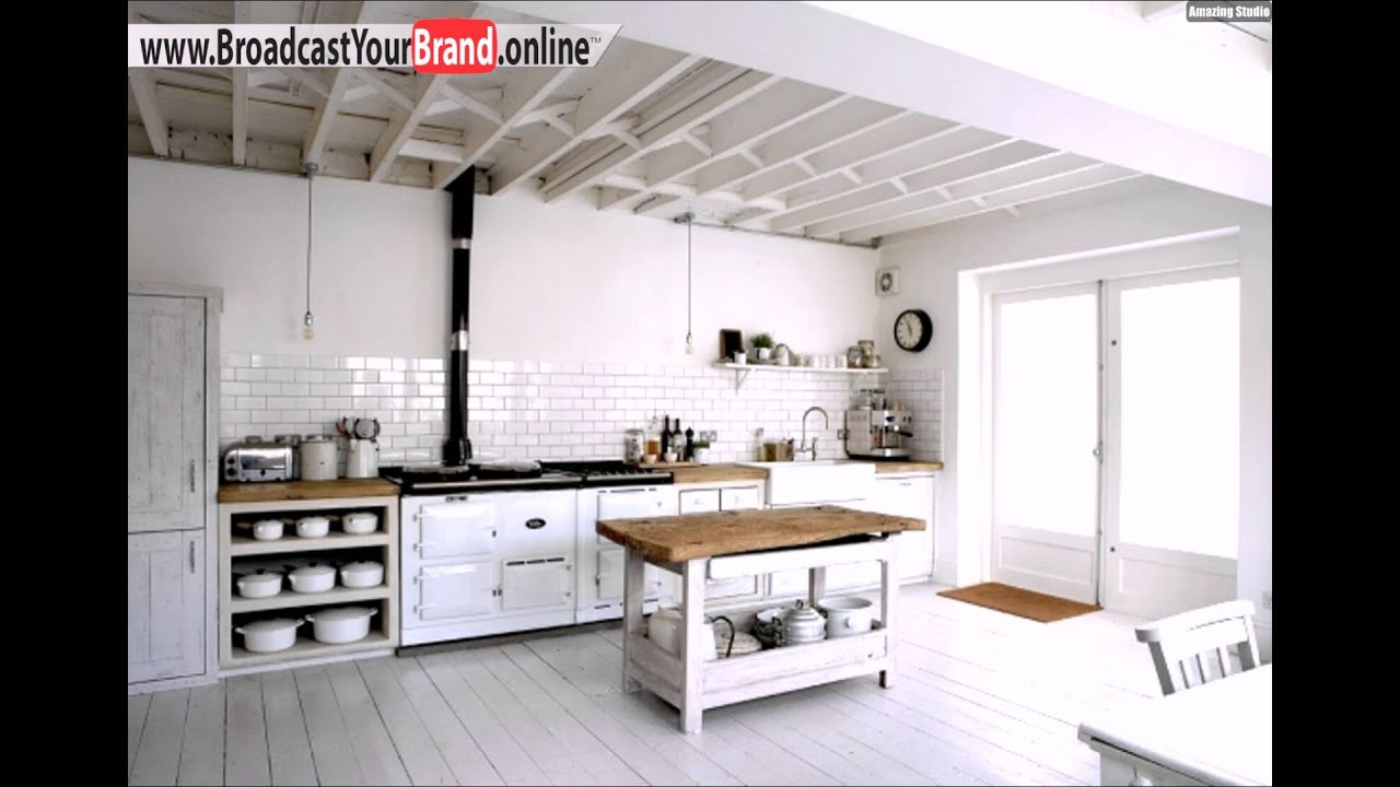 Full Size of Küche Shabby Hngeschrank Kche Chic Meuble Cuisine Youtube Modulküche Ikea Barhocker Kosten Umziehen Bodenbelag Mit E Geräten Günstig Beistellregal Wohnzimmer Küche Shabby