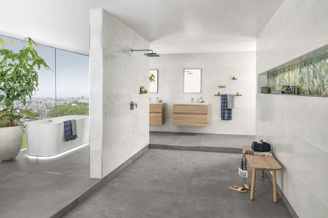 Large Size of Küche Sonoma Eiche Kinder Spielküche Hochglanz Weiss Winkel Auf Raten Arbeitsplatten Doppelblock Granitplatten Hängeschrank Glastüren Fliesenspiegel Wohnzimmer Fliesen Küche Beispiele