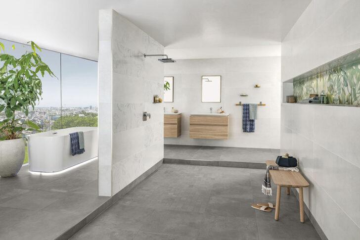 Medium Size of Küche Sonoma Eiche Kinder Spielküche Hochglanz Weiss Winkel Auf Raten Arbeitsplatten Doppelblock Granitplatten Hängeschrank Glastüren Fliesenspiegel Wohnzimmer Fliesen Küche Beispiele