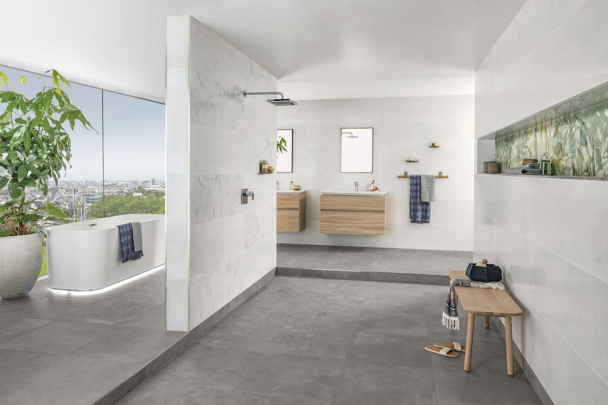 Full Size of Küche Sonoma Eiche Kinder Spielküche Hochglanz Weiss Winkel Auf Raten Arbeitsplatten Doppelblock Granitplatten Hängeschrank Glastüren Fliesenspiegel Wohnzimmer Fliesen Küche Beispiele